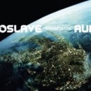 Audioslave - Revelations - CD+DVD