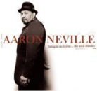 Aaron Neville - Bring It On Home... The Soul Classic - CD
