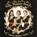 PUPPINI SISTERS - Betcha Bottom Dollar - CD