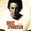 Bruce Springsteen - Magic - CD