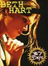 Beth Hart – 37 Days Live - DVD
