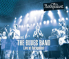 Blues Band - Live At Rockpalast 1980 - CD+DVD