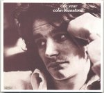 Colin Blunstone ‎– One Year - CD