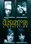 Doors - R-evolution - Blu Ray