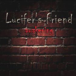 Lucifer's Friend - Awakening - 2CD