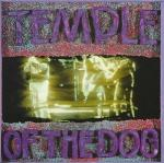 Temple Of The Dog - Temple Of The Dog - 2LP